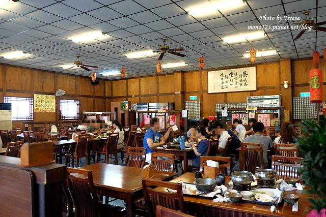 1472662166 3170855312 - 【台中大坑】三本茶藝 簡餐、快炒 小火鍋.大坑的人氣餐廳,三火鍋、簡餐、飯、麵、茶點樣樣有,吃飯、喝茶的好去處