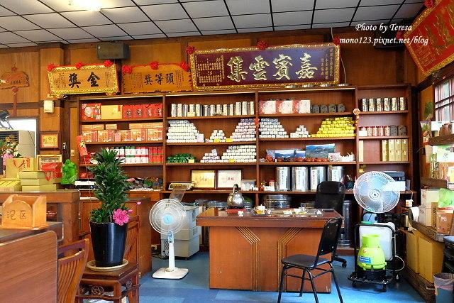 1472662169 3094993897 - 【台中大坑】三本茶藝 簡餐、快炒 小火鍋.大坑的人氣餐廳,三火鍋、簡餐、飯、麵、茶點樣樣有,吃飯、喝茶的好去處