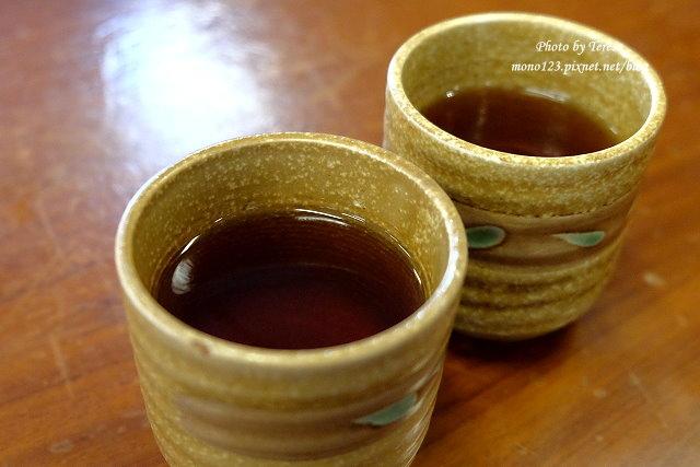 1472662178 673479441 - 【台中大坑】三本茶藝 簡餐、快炒 小火鍋.大坑的人氣餐廳,三火鍋、簡餐、飯、麵、茶點樣樣有,吃飯、喝茶的好去處