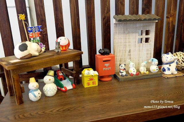 1472750171 578176087 - 【台中西區.下午茶】波屋 BORU BORU.有日式氛圍的甜品店,炭火現烤的日式糰子和雪人刨冰都很吸睛