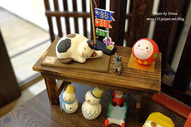 1472750174 1949201452 - 【台中西區.下午茶】波屋 BORU BORU.有日式氛圍的甜品店,炭火現烤的日式糰子和雪人刨冰都很吸睛
