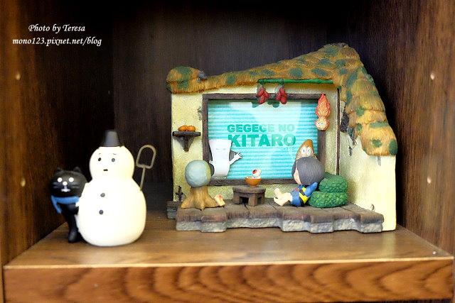 1472750177 227327100 - 【台中西區.下午茶】波屋 BORU BORU.有日式氛圍的甜品店,炭火現烤的日式糰子和雪人刨冰都很吸睛