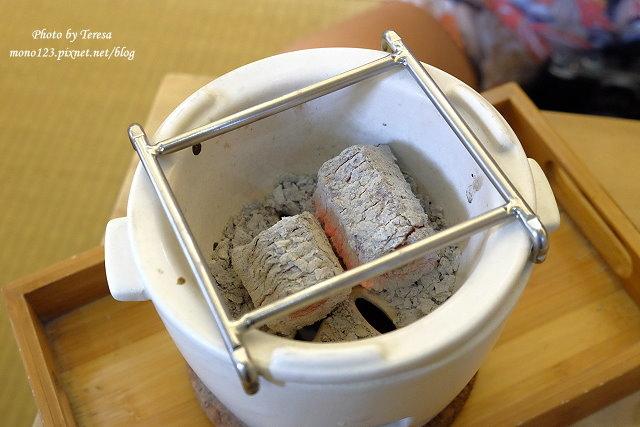 1472750184 3864822358 - 【台中西區.下午茶】波屋 BORU BORU.有日式氛圍的甜品店,炭火現烤的日式糰子和雪人刨冰都很吸睛
