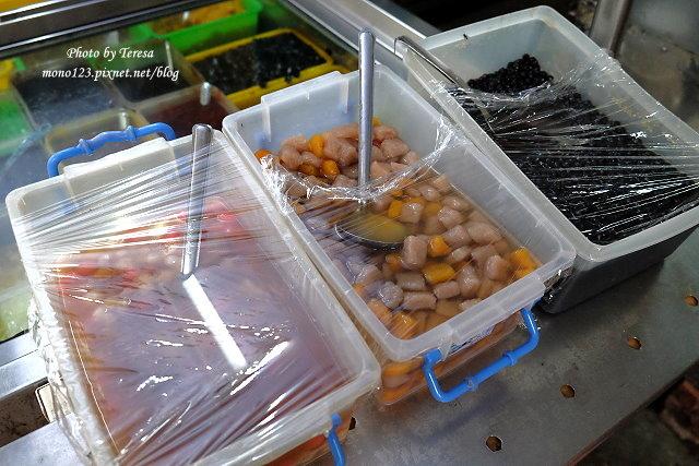 1472751288 1505310246 - 【台中西屯】來來冰果店.水湳市場裡營業近30年的老店,份量大又便宜,好吃又滿足