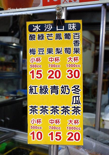 1472751291 4166728450 - 【台中西屯】來來冰果店.水湳市場裡營業近30年的老店,份量大又便宜,好吃又滿足
