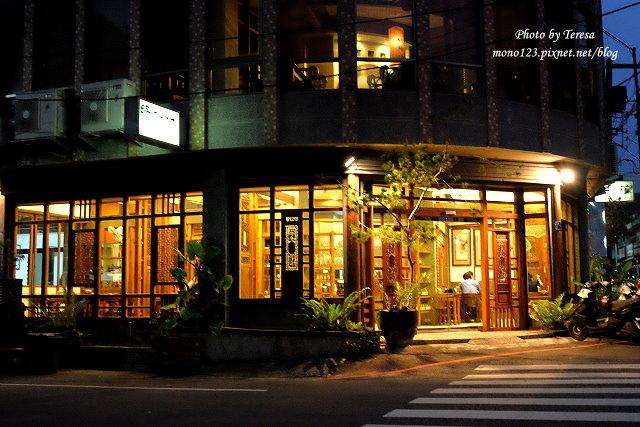 1476201010 341452624 - 【台中豐原】綠揚村 快餐 茶食 茶湯.豐原區老字號的簡餐茶飲店,餐點平價又夠味,聚餐聊天的好地方