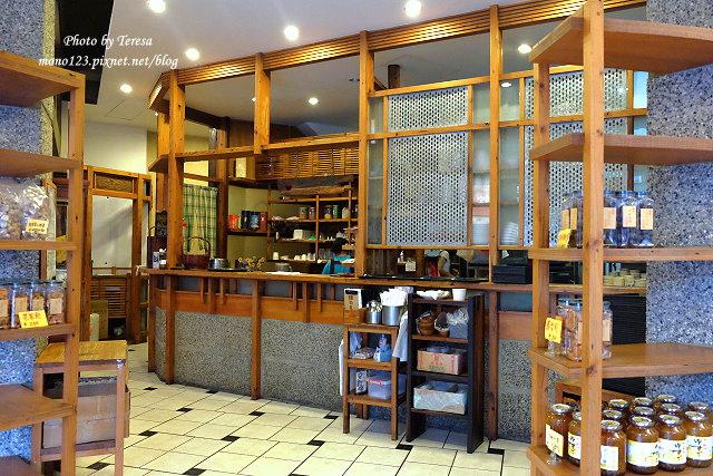 1476201016 3096357517 - 【台中豐原】綠揚村 快餐 茶食 茶湯.豐原區老字號的簡餐茶飲店,餐點平價又夠味,聚餐聊天的好地方