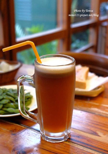 1476201070 2692895615 - 【台中豐原】綠揚村 快餐 茶食 茶湯.豐原區老字號的簡餐茶飲店,餐點平價又夠味,聚餐聊天的好地方