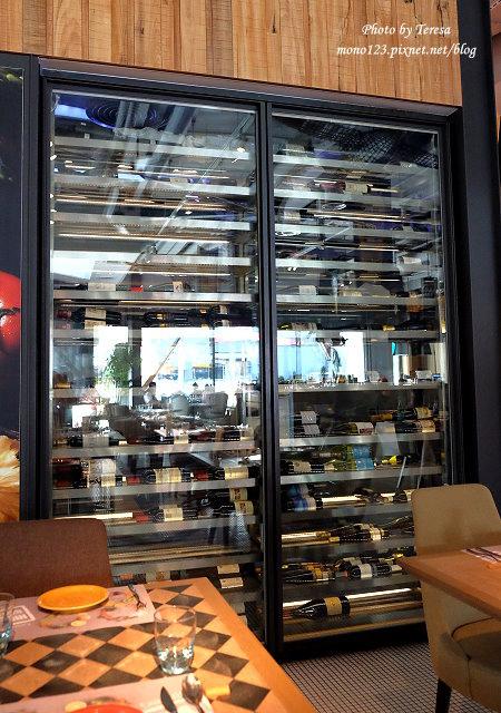 1476466658 1871687126 - 【台中西區.餐酒館】bistro 88義法餐酒館.有慵懶氛圍的餐酒館,早餐還有龍蝦三明治