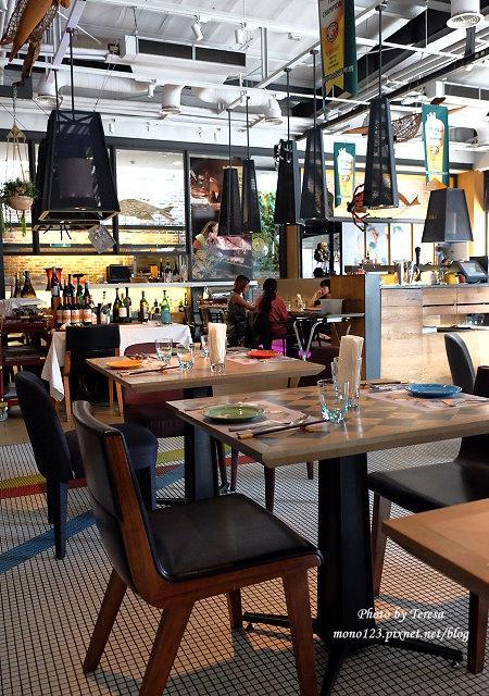 1476466661 542905968 - 【台中西區.餐酒館】bistro 88義法餐酒館.有慵懶氛圍的餐酒館,早餐還有龍蝦三明治
