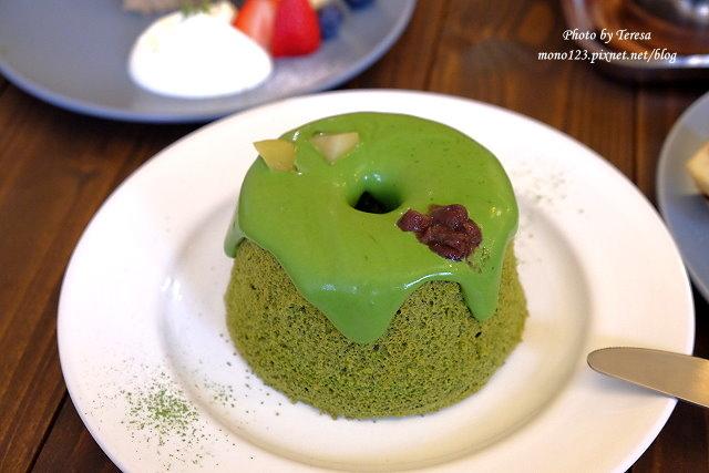 1476466804 132070215 - 小麥菓子komugi日式燒菓子專賣.黎明新村裡的日式甜點店,每日甜點口味都不相同
