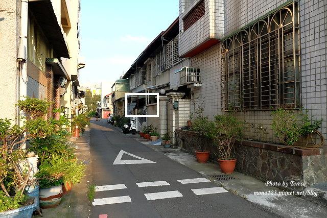 1476466806 191775954 - 小麥菓子komugi日式燒菓子專賣.黎明新村裡的日式甜點店,每日甜點口味都不相同