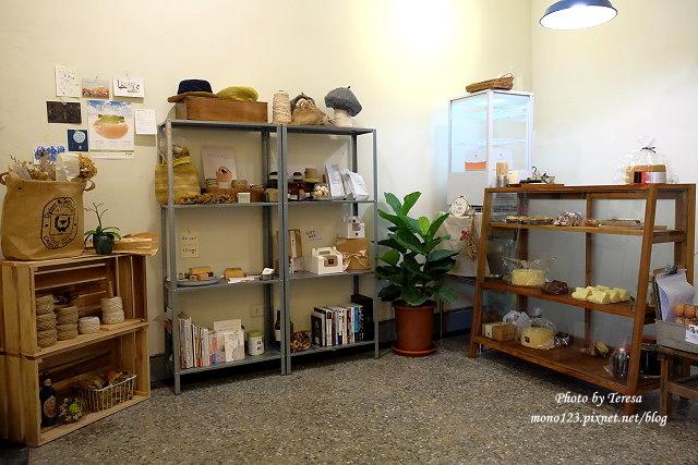 1476466815 2546549727 - 小麥菓子komugi日式燒菓子專賣.黎明新村裡的日式甜點店,每日甜點口味都不相同