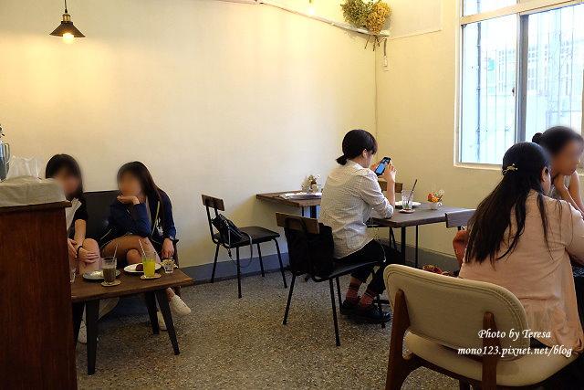 1476466816 3730781265 - 小麥菓子komugi日式燒菓子專賣.黎明新村裡的日式甜點店,每日甜點口味都不相同