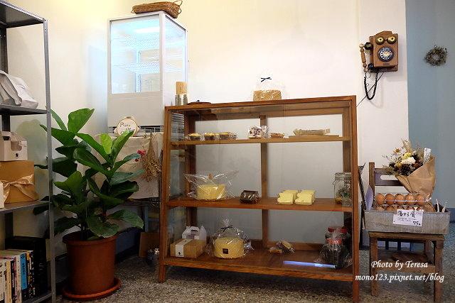 1476466818 726216018 - 小麥菓子komugi日式燒菓子專賣.黎明新村裡的日式甜點店,每日甜點口味都不相同