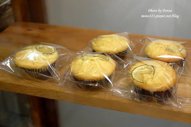 1476466819 2101476308 - 小麥菓子komugi日式燒菓子專賣.黎明新村裡的日式甜點店,每日甜點口味都不相同