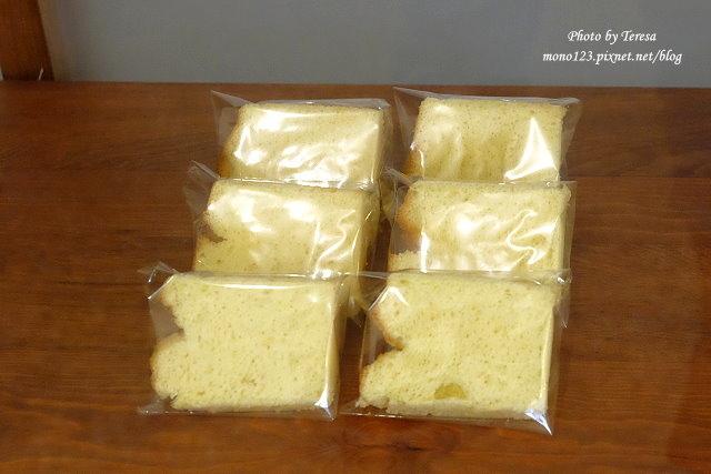 1476466823 243735748 - 小麥菓子komugi日式燒菓子專賣.黎明新村裡的日式甜點店,每日甜點口味都不相同