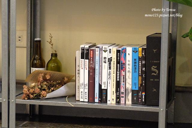 1476466843 800310364 - 小麥菓子komugi日式燒菓子專賣.黎明新村裡的日式甜點店,每日甜點口味都不相同