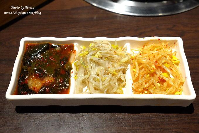 1476807738 1603634160 - 【台中東區.韓式料理】高麗屋韓國料理.再訪平價高麗屋,好吃度依舊~