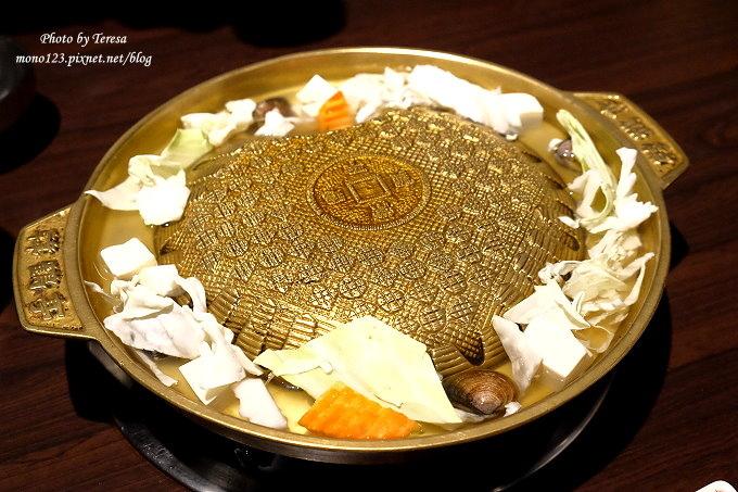 1476807740 2059123186 - 【台中東區.韓式料理】高麗屋韓國料理.再訪平價高麗屋,好吃度依舊~