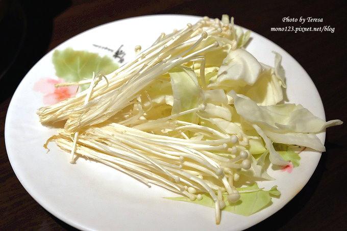 1476807741 3967242652 - 【台中東區.韓式料理】高麗屋韓國料理.再訪平價高麗屋,好吃度依舊~