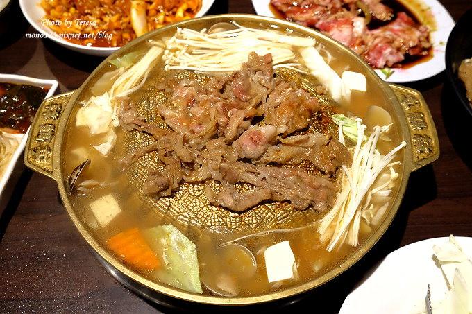 1476807748 2238600283 - 【台中東區.韓式料理】高麗屋韓國料理.再訪平價高麗屋,好吃度依舊~