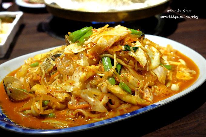 1476807749 1616639502 - 【台中東區.韓式料理】高麗屋韓國料理.再訪平價高麗屋,好吃度依舊~