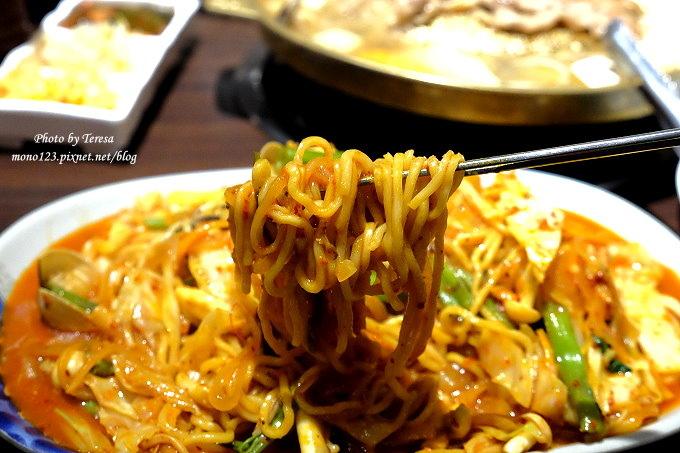 1476807752 3721787665 - 【台中東區.韓式料理】高麗屋韓國料理.再訪平價高麗屋,好吃度依舊~