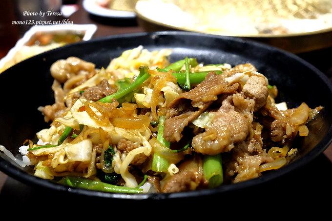 1476807753 3697900260 - 【台中東區.韓式料理】高麗屋韓國料理.再訪平價高麗屋,好吃度依舊~