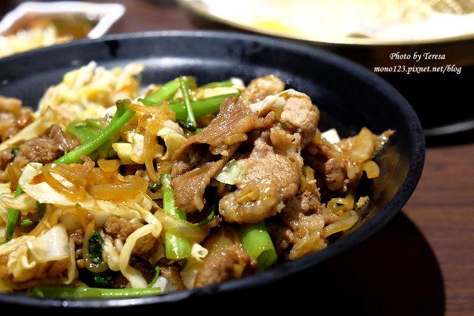 1476807755 263424202 - 【台中東區.韓式料理】高麗屋韓國料理.再訪平價高麗屋,好吃度依舊~