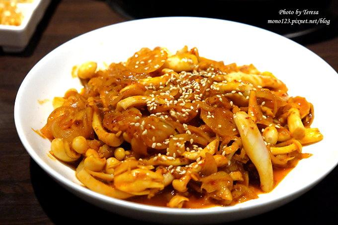 1476807756 4178500628 - 【台中東區.韓式料理】高麗屋韓國料理.再訪平價高麗屋,好吃度依舊~