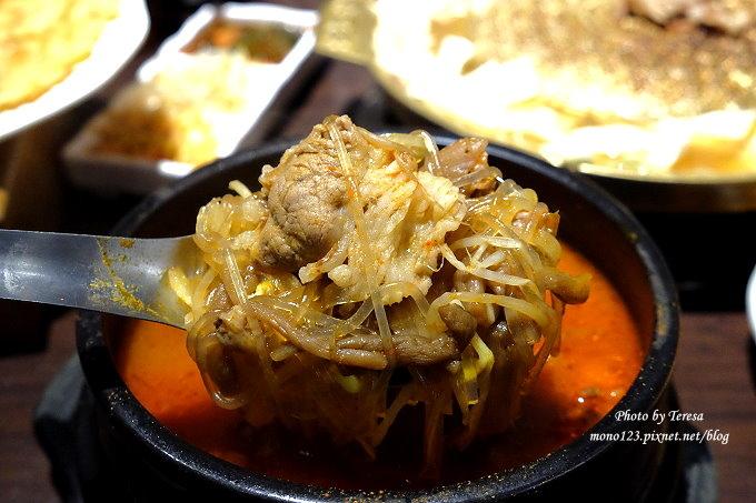 1476807764 2170280553 - 【台中東區.韓式料理】高麗屋韓國料理.再訪平價高麗屋,好吃度依舊~