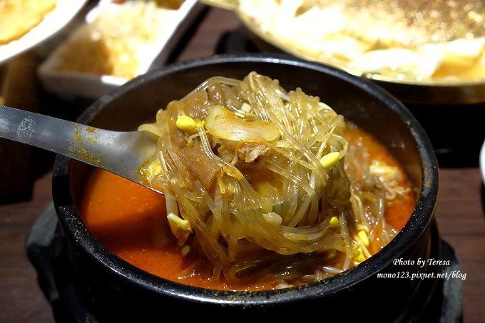 1476807766 2970447802 - 【台中東區.韓式料理】高麗屋韓國料理.再訪平價高麗屋,好吃度依舊~
