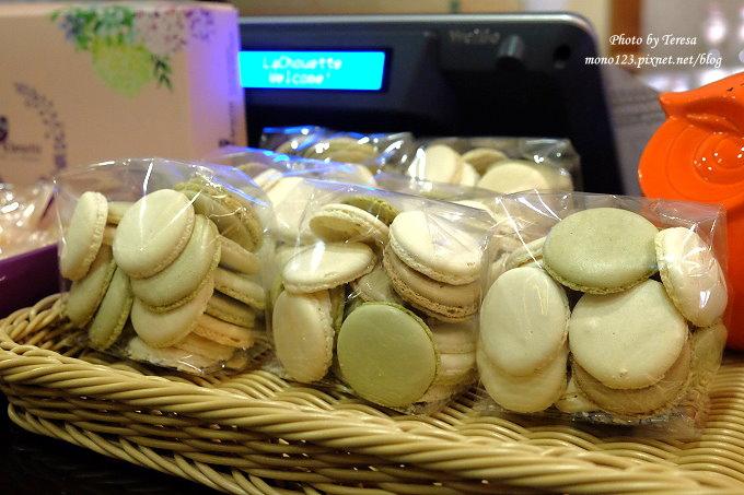 1476808894 416209235 - 【台中北區.甜點】Le ChouettePatisserie 歐貝納法式甜點.貴婦界的甜點,千層派好吃,只是價格高貴了點…(已歇業