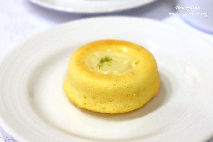 1476808901 1590451155 - 【台中北區.甜點】Le ChouettePatisserie 歐貝納法式甜點.貴婦界的甜點,千層派好吃,只是價格高貴了點…(已歇業)
