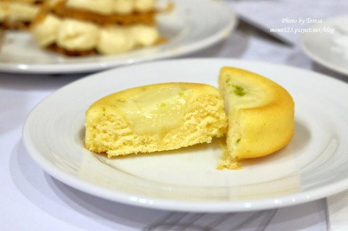 1476808903 270286676 - 【台中北區.甜點】Le ChouettePatisserie 歐貝納法式甜點.貴婦界的甜點,千層派好吃,只是價格高貴了點…(已歇業