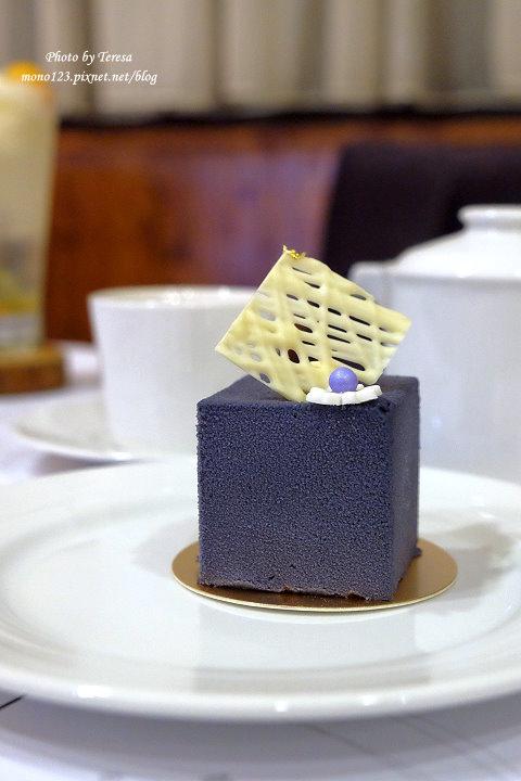 1476808904 1988549689 - 【台中北區.甜點】Le ChouettePatisserie 歐貝納法式甜點.貴婦界的甜點,千層派好吃,只是價格高貴了點…(已歇業