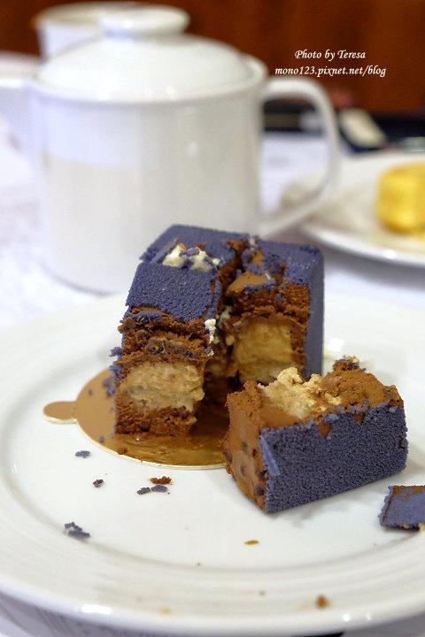 1476808905 2244427160 - 【台中北區.甜點】Le ChouettePatisserie 歐貝納法式甜點.貴婦界的甜點,千層派好吃,只是價格高貴了點…(已歇業)