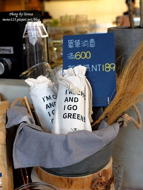 1476890944 1103057733 - 【台中北屯.早午餐】Send Smile Coffee 憲賣咖啡@熱河店.裝潢大器有質感,餐點有特色只是價格偏高,設有內用區和外帶區