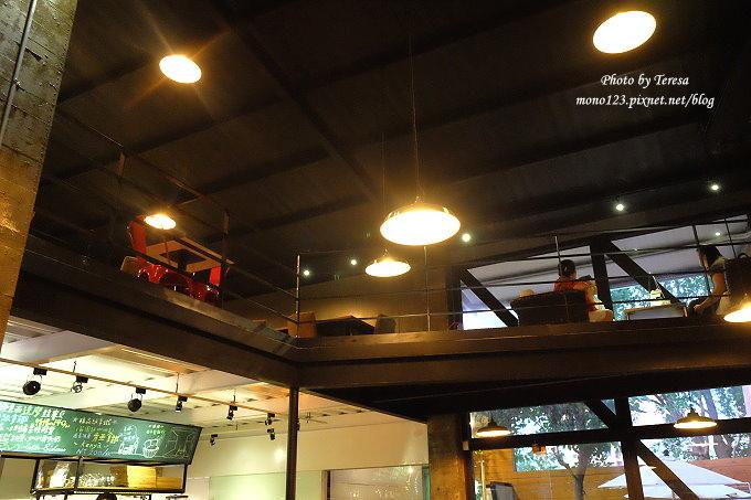 1478448421 104831321 - 【台中西屯.下午茶】手樂S.L CAF`E.中科附近工業風格的咖啡館,有全時段的輕食和午後嚴選的甜點,咖啡有厚度~