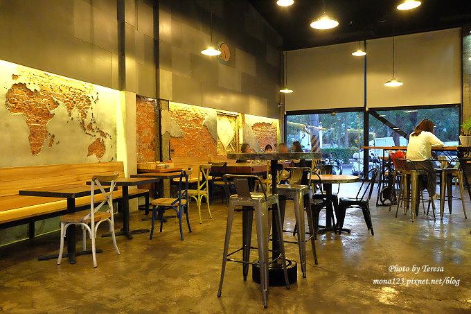 1478448426 2215897053 - 【台中西屯.下午茶】手樂S.L CAF`E.中科附近工業風格的咖啡館,有全時段的輕食和午後嚴選的甜點,咖啡有厚度~