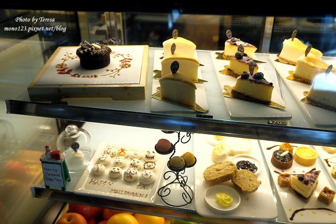 1478448434 4083326391 - 【台中西屯.下午茶】手樂S.L CAF`E.中科附近工業風格的咖啡館,有全時段的輕食和午後嚴選的甜點,咖啡有厚度~