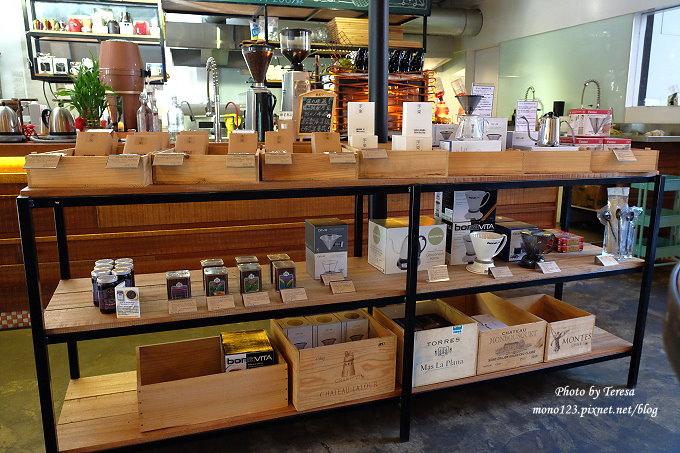 1478448440 2920368494 - 【台中西屯.下午茶】手樂S.L CAF`E.中科附近工業風格的咖啡館,有全時段的輕食和午後嚴選的甜點,咖啡有厚度~