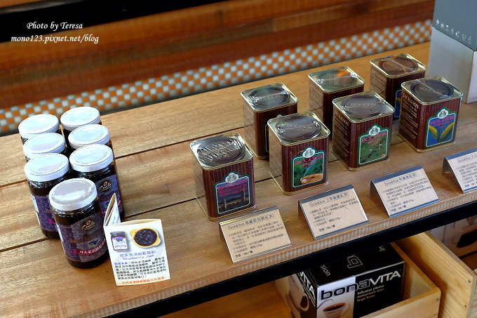 1478448444 2018359647 - 【台中西屯.下午茶】手樂S.L CAF`E.中科附近工業風格的咖啡館,有全時段的輕食和午後嚴選的甜點,咖啡有厚度~