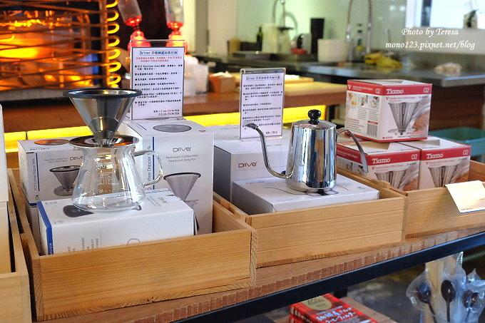 1478448446 3814107018 - 【台中西屯.下午茶】手樂S.L CAF`E.中科附近工業風格的咖啡館,有全時段的輕食和午後嚴選的甜點,咖啡有厚度~