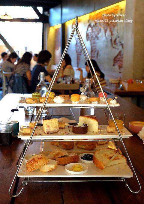 1478448472 1561316940 - 【台中西屯.下午茶】手樂S.L CAF`E.中科附近工業風格的咖啡館,有全時段的輕食和午後嚴選的甜點,咖啡有厚度~