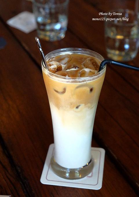 1478448492 1794504856 - 【台中西屯.下午茶】手樂S.L CAF`E.中科附近工業風格的咖啡館,有全時段的輕食和午後嚴選的甜點,咖啡有厚度~