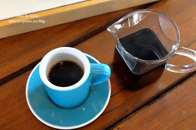 1478448494 40751073 - 【台中西屯.下午茶】手樂S.L CAF`E.中科附近工業風格的咖啡館,有全時段的輕食和午後嚴選的甜點,咖啡有厚度~