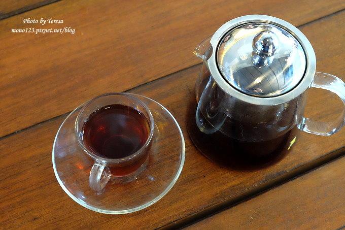 1478448498 2060800436 - 【台中西屯.下午茶】手樂S.L CAF`E.中科附近工業風格的咖啡館,有全時段的輕食和午後嚴選的甜點,咖啡有厚度~