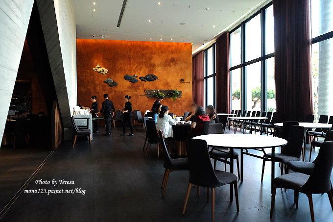 1478448516 703472997 - 台中南屯︱与玥樓頂級粵菜餐廳.星野集團旗下的頂級粵式餐廳,一鴨二吃很滿足,平日午餐還有供應茶點